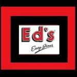 Ed's Easy Diner Restaurant