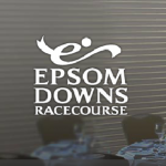 Epsom Derby Festival in London