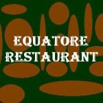Equatore Restaurant