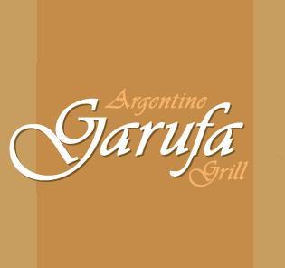 Garufa Restaurant London