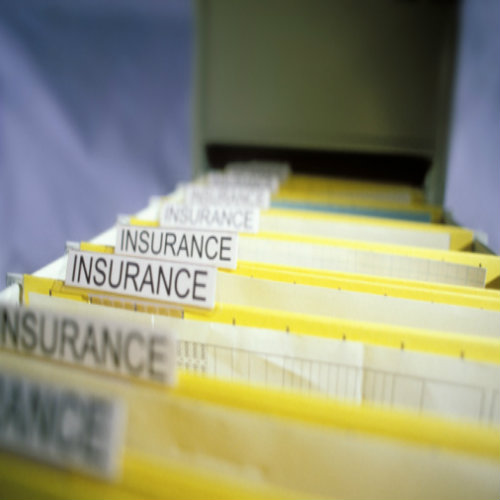 Getting More Life Insurance Clients