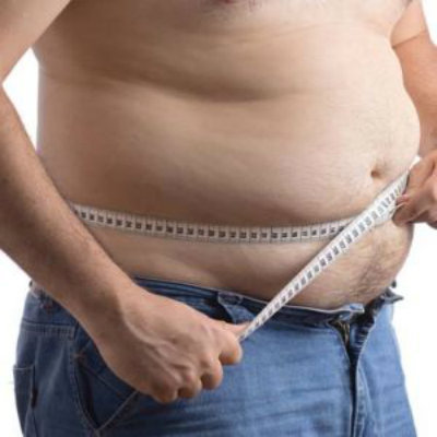 Getting Rid of Belly Fat
