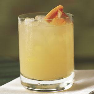 greyhound vodka cocktail recipe