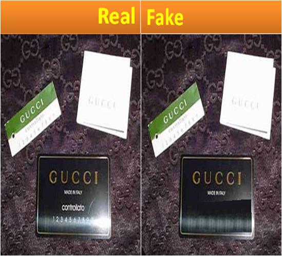 1e5e1be3f1 Controllato Card Gucci Wallets | Stanford Center for Opportunity ...