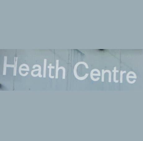 Health center london