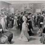 History of The Royal Academy Summer Exhibition