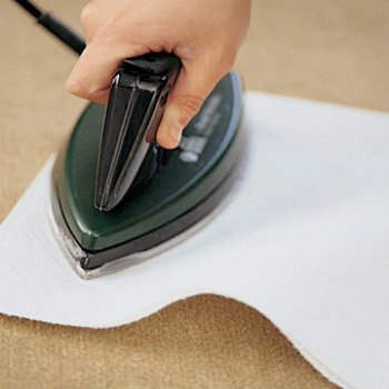 How To Get Rid Of Wax On Carpet