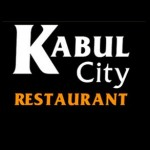 Kabul city restaurant London