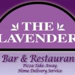 Lavender Restaurant