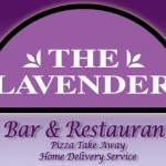 The Lavender Bar & Restaurant London