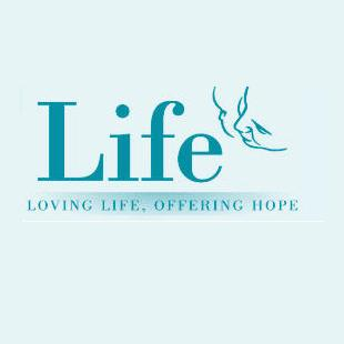 Life Care Service London