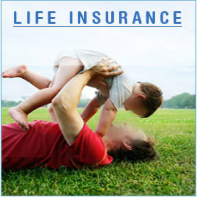 Insurance broker jobs ottawa