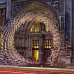 London Design Festival Activities