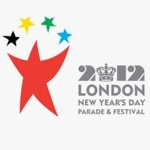 London New Years Day Parade Festival