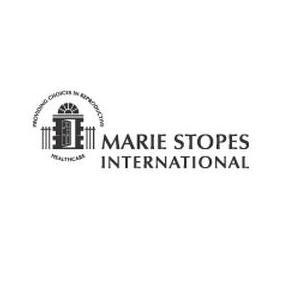 Marie Stopes International London