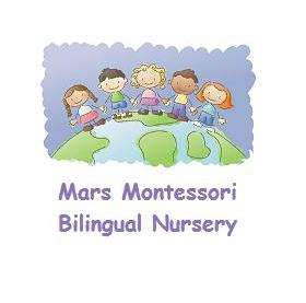 Mars Montessori Biligual Nursery School