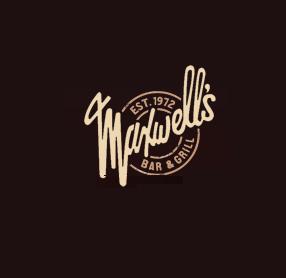 Maxwell London restaurant