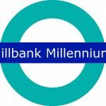 Millbank Millennium