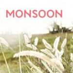 Monsoon Shops