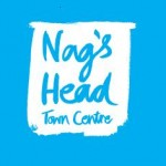 The Nags Head Shopping Centre London