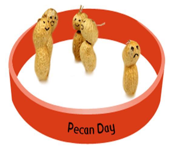 Pecan Day