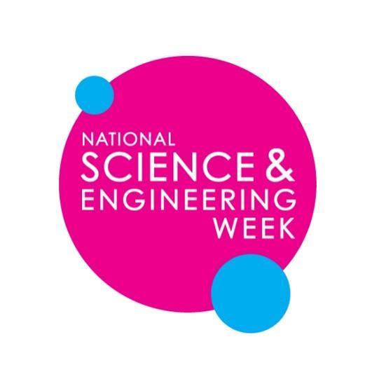 National Science and Engineering Week