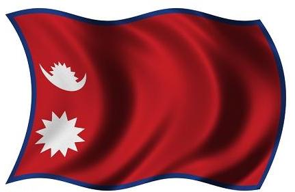 Applying for Nepal Tourist Visit Visa from Paris