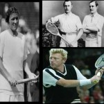 Notable Performances of Wimbledon Tennis Tournament in London