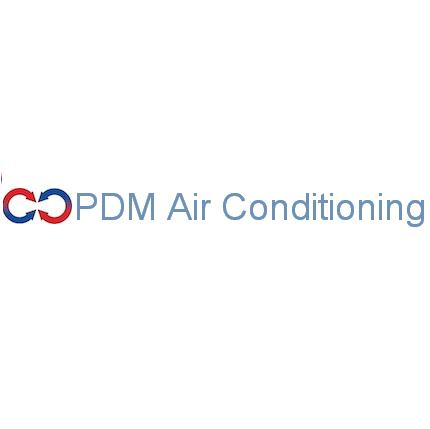 PDM air conditioning