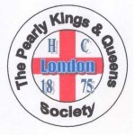 Pearly Kings and Queens Society Costermongers Harvest Festival