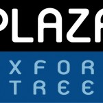 The Plaza Shopping Centre London
