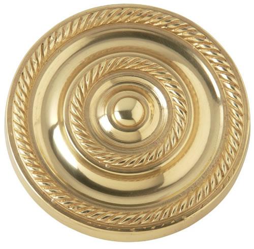 Guide to Polishing Brass