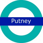About Putney Pier London