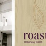 Roast Restaurant London