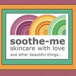 Soothe Me Store in London