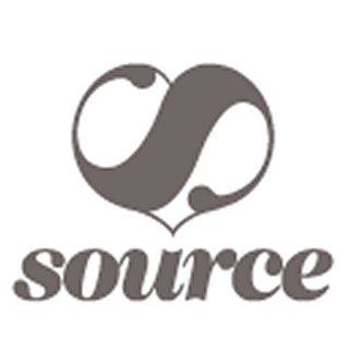 Source Lifestyle Store