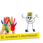 St Andrews Montessori School