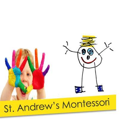 St Andrews Montessori School