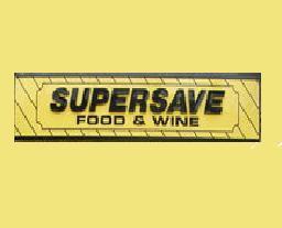 Super Save Food & Wine Store