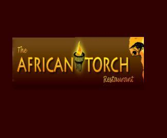 The African tourch restaurant