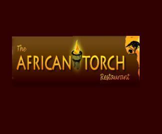 The African tourch restaurant