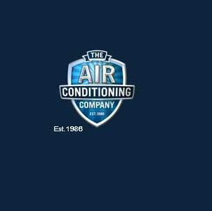 The Air Conditioning Company London