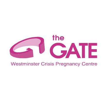 The Gate Crisis Pregnancy Centre London