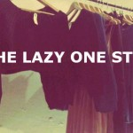 The Lazy Ones Store London