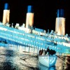 The Movie Titanic