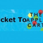 Ticket-300x136