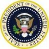 U.S President Seal