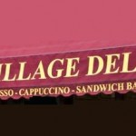 Village Deli Coffee Shop London
