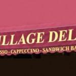 Village Delhi restaurant