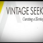 Vintage Seeker Store